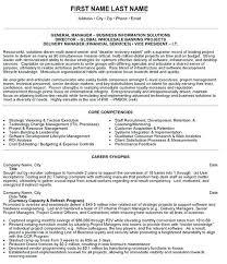 Business Banker Resume Cover Letter Relationship Management Analyst Retail Banking Sample
