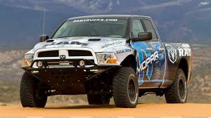 Dodge Ram Wallpaper Dodge Truck Trucks Buses 1024×768 Dodge Truck ... Can A Ram Rebel Keep Up With Power Wagon In The Arizona Desert 2019 Dodge 1500 New Level Of Offroad Truck Youtube Off Road Review Seven Things You Need To Know First Drive 2018 Car Gallery Classifieds Offroad Truck Gmc Sierra At4 Offroad Package Revealed In York City The Overview 3500 Picture 2013 Features Specs Performance Prices Pictures Look 2017 2500 4x4 Llc Home Facebook Ram Blog Post List Klement Chrysler