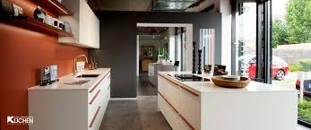 home küchenatelier grohs
