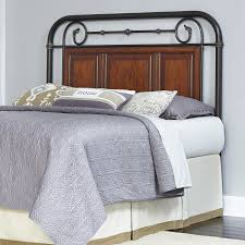 Wayfair Tufted Headboard King by Bedroom Captivating Wayfair Headboard For Bedroom Decoration