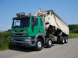Buy Used 2003 Foden Alpha 6515 - Compare Used Trucks Foden In Canada Denleylandbedfordatkinson English Trucks Jigsaw Puzzles Foden Truck For Android Apk Download Sale Kemps Hill Clarendon Trucks Lorry Stock Photos Images Alamy 505 And 905 Flat With Chains 195264 Dtca Website Tipper Doncaster Trucks Year Of Manufacture 2003 By Udochristmann On Deviantart Wikipedia Listings Compare Used Buy Alpha 6515 Filefoden Truckjpg Wikimedia Commons