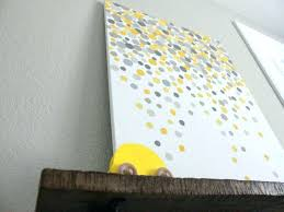 Paint Tape Design Painters Designs Home Painting Ideas Image Of