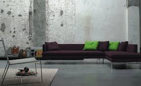 linolej dekor wohnzimmer bodenbelag haus deko