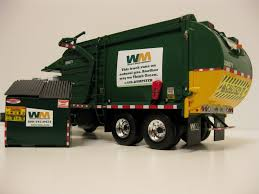 Waste Management Toy Garbage Truck Videos, | Best Truck Resource Alliancetrucks Omahas Papillion For Cng Garbage Trucks Fleets And Fuelscom On Route In Action Youtube Truck Pictures For Kids 48 New Fleet Of Waste Management Trash Trucks Burns Cleaner Fuel 2008 Matchbox Cars Wiki Fandom Powered By Wikia Emmaus Hauler Jp Mascaro Sons Fined Throwing All Garbage From Metro Manila Dump Here Some On B Flickr Toy Childhoodreamer Bismarck To Run Four Days A Week Myreportercom Is There Noise Ordinance