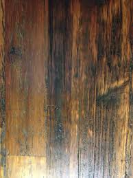 Flooring Sample Pictures Diy Reclaimed Wood Accent Wall Grey And Natural Brown Shades Mixed Barn Board Door Engineered Barn Clipart Clip Art Library Tiles Flanders Pattern Board Siding A Rustic Ceiling For The Cottage The Dacha Project Grey Brown Reclaimed Feature Wall By Bnboardstorecom 1 In X 6 8 Ft Pine Shiplap 6piecebox 1113 Likes 17 Comments Bnboardstore On Shop Look Tile At Lowescom Outdoor Kitchen Design With Appeal Faux Workshop