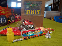 ID Mommy: DIY Monster Truck Birthday Party! Monster Truck Party Ideas At Birthday In A Box Truck Party Tylers Monster Cars Cakes Decoration Little 4pcs Blaze Machines 18 Foil Balloon Favor Supply Jam Ultimate Experience Supplies Pack For 8 By Bestwtrucksnet Amazoncom Empty Boxes 4 Toys Blaze Cake Decorations Deliciouscakesinfo Decorations Beautiful And The Favour Bags Decorationsand Cheap Cupcake Toppers Find Sweet Pea Parties