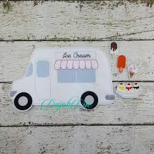 Ice Cream Truck Accessories Set Ice Cream Social At Countryside Bank Thurs Sept 13 122pm Sep Big Bell Cream Truck Menus Scrumptious Our Generation Truck Raindrops And Sunshine Do It Yourself Diy Make Your Own Num Noms Series 2 Lip Gloss Surly Accsories Best Resource Sweet Stop Pink For American Girl 18 Mikes Bicycle Shop Heres The Scoop Tuckerton Seaport America Loves Food Trucks Michael Hendrix Medium Amazoncom Oto Cats Pet Supplies Pets Mtbrcom