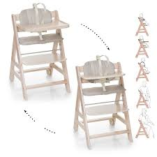HAUCK Syöttötuoli Beta Plus, Whitewashed / Dots | Baby Chair ... Hauck High Chair Beta How To Use The Tripp Trapp From Stokke Alpha Bouncer 2 In 1 Grey Wooden Highchair Wooden High Chair Stretch Beige 4007923661987 By Hauck Sitn Relax Product Animation 3d Video Pooh Seat Cushion For Best 20 Technobuffalo Plus Calamo Grow With You Safety 1st Timba Wood