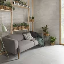 15 Best Of Gray Living Room Furniture Felodipihandkobwebsite