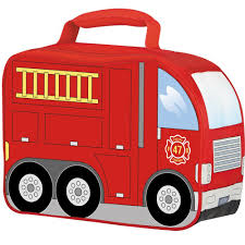 Amazon.com: Thermos Novelty Soft Lunch Kit, Firetruck: Reusable ... Amazoncom Tomica Lunch Box Fire Engine Dlb4 Japan Import By Owasso Apartments Threatened By Grass Fire News9com Oklahoma Wildkin Uk Lunch Boxes Bpacks Jomoval Hallmark 2000 School Days Disney Fire Truck Box New Sealed Wfrs Apparatus Histories Windsorfirecom Cheap Fireman Sam Bag Find Deals On Line At Alibacom Engine Divider Plate Truck Party Pinterest Firetruck Pipsy Chef Movie Archives Franchise My Food Lego Photo Gallery See Our Original Photos Brixinvestnet Mickey Mouse Vintage Date Unknown Old Boxes Truck Bento Bento And Hummus