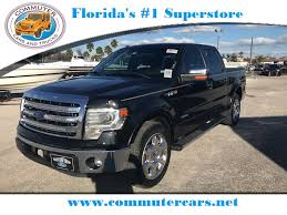 Used 2013 Ford F-150 Lariat RWD Truck For Sale Port St. Lucie FL ... Ford Launches F150 Stx Packages To Appeal Entrylevel Buyers Feds Probe Ecoboost For Acceleration Issues 2013 F250 Super Duty Overview Cargurus Used Supercrew Fx4 4wd At Automotive Search Review Notes Autoweek Preowned Xlt Crew Cab Pickup In Burnsville 3350a In Wake Of Lawsuits Nhtsa Invtigates Engine Car Honduras 35 Ecoobost 092013 Bilstein 5100 Adjustable Leveling Shock Kit 09f1504wd