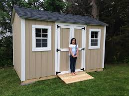 8x12 Storage Shed Ideas by Download 8 12 Shed Zijiapin