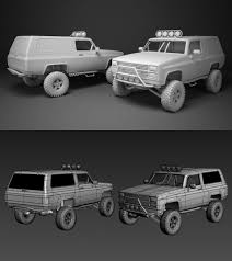 4x4 Truck 3D Asset | CGTrader New 2018 Ram 3500 Mega Cab Pickup For Sale In Red Bluff Ca 4x4 Diesel Mini Truck Suppliers And 2009 Used Ford F350 4x4 Dump With Snow Plow Salt Spreader F 1997 F150 5 Speed Manual Trans V8 Motor Good Tires 2015 Gmc Canyon V6 Crew Test Review Car Driver Longterm Report 1 2017 1500 Rebel Photo Image Gallery 2007 Nissan Navara Pickup Truck 25 Tdi 200bhp 4wd Remapped Arrma 110 Senton Mega Short Course Rtr Towerhobbiescom China Whosale Aliba Rare Low Mileage Intertional Mxt For 95 Octane Toms Superstore
