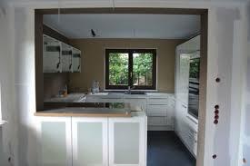 küche luis home goetz 35115 zimmerschau