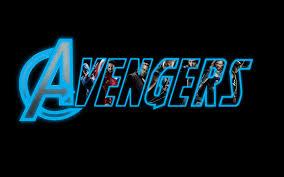Avengers GIF On GIFER