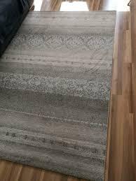 wohnzimmer teppich 160x230 kibek