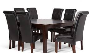 Outdoor Delectable Designs Kerala Chairs Polywood Wood Dining Olx Photos Aisle Set Piece Table Acacia Reclaimed