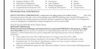 Executive Assistant Resume Samples Inspirational Senior Administrative New Of