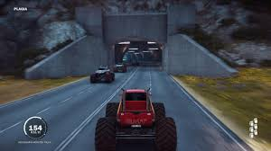 Monstertruck Madness | Just Cause 3 Mods Monster Truck Madness 7 Jul 2018 Truck Madness At Encana Northeast News Nvidia Nv1 Direct3d Hellbender Youtube Your Local Examiner Bristol Tennessee Thompson Metal July 17 Simmonsters Yumamcom 2 Pc 1998 Ebay Bigfoot Vs Usa1 The Birth Of History Gameplay Oldskool Hd 64 Foregames