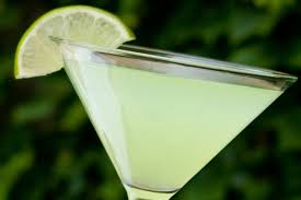 10 Rum Cocktails You Need To Try At Least Once Top Drinks To Order At A Bar All The Best In 2017 25 Blue Hawaiian Drink Ideas On Pinterest Food For Baby Your Guide To The Most Popular 50 Best Ldon Cocktail Bars Time Out Worst At A Money Bartending 101 Tips And Techniques Better Hennessy Mix 10 Essential Classic Cocktails You Need Know Signature Drinks In From Martinis Dukes Easy Mixed Rum Every Important San Francisco Cocktail Mapped
