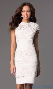 173 best elegant dresses images on pinterest elegant dresses