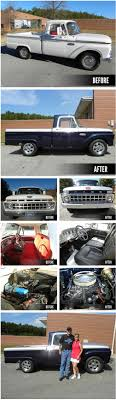 84 Best The 1960's Images On Pinterest | Cars, Vintage Cars And Autos Craigslist Hemet Ca Auto Parts Aktif Elektronik Vehicle Scams Google Wallet Ebay Motors Amazon Payments Ebillme 2017 Ram 1500 Sublime Sport Limited Edition Launched Kelley Blue Book Mohave Cars And Trucks By Owners Dodge Just A Car Guy 42714 5414 Craigslist Best 24 Hours Of Lemons Season 11 Winners Stacey Davids Gearz Phoenix Arizona Owner Image This Amazing Indoor Jeep Junkyard Is My Heaven On Earth