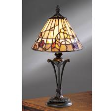 Fillable Craft Table Lamp by Small Lamp Small Bullet Lamp Floor Pittsburgh Desk Lamp U0026