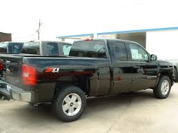 100 Gmc Z71 Truck 2010 GMC Sierra Crew For Sale SOLD The Hull Truth Boating