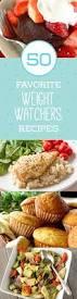 Weight Watchers Pumpkin Mousse Points Plus by Best 25 Weight Watchers Apple Recipes Ideas On Pinterest