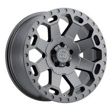 100 17 Truck Wheels 2007 Jeep Wrangler Unlimited Wheel Bolt Pattern Tire And Rims Part