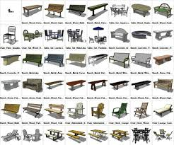 Sketchup Furniture Exterior 3D Models Download – Free Cad Blocks ... Home Cinema Design Cad Drawing Cadblocksfree Blocks Free Free Blocks Chairs In Plan For Download Beautifull Lounge Chair Knoll Lounge Fniture Cad Kitchen Autocad Drawing At Getdrawingscom Personal Use Bene Office Downloads Ag Pk22 Easy Chair Leather Top 100 Amazing Landscape Layout Ideas V 3 Awesome Of Hammock Cadblocksfree Modern Living Room Plan Drawings 2019 Blocks Fancy Eames Cad Block D45 On Fabulous Design