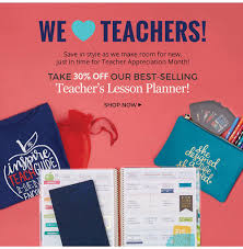 Erincondren.com - 30% OFF Teacher's Lesson Planners! We ❤ Teachers! X10hosting Coupon Imvu Creator Freebies Discount Coupons Surfstitch Bz Motors How Thin Coupon Affiliate Sites Post Fake Coupons To Earn Ad Commissions Benefit Cosmetics Boundary Bathrooms Deals 15 Off Displays 2 Go Promo Discount Codes Wethriftcom Janie And Jack Code November 2018 Win Printrunner Free Shipping Supermarket Vouchers Displays2go Code 2019 100 Latest Working Webstaurant Store Photos For December Simply Be October American Girl February Woocommerce Url Download Xbox Live Gold Membership Uk
