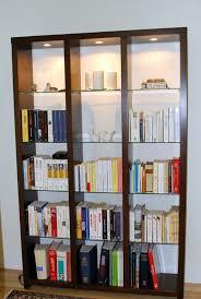 meuble bibliotheque bureau integre décoration meuble bibliotheque bureau integre 73 asnieres sur