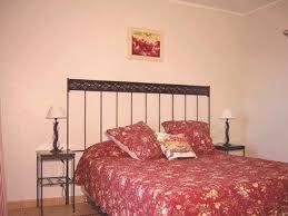chambres d h es venise 15 frais chambres d hotes beaumes de venise dress