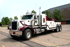 AB Big Rig Weekend 2010 | Pro-Trucker Magazine | Canada's Trucking ...