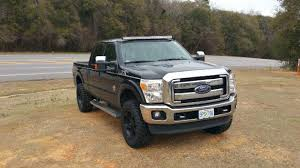 Blue Ox Outfitters Photo Gallery | Millbrook, AL Blue Ox Outfitters Photo Gallery Millbrook Al Truck Driver Forestry Works Shop New And Used Vehicles Solomon Chevrolet In Dothan Tnt Golf Carts Trailers Accsories Cimg2174 Tool Boxes Utility Chests Uws 2018 Silverado 1500 For Sale Montgomery Stock Custom Lifted Trucks Hendrick Hoover Dealership Cargo Centerline 8gm2416830 841gm St4 Rev 7 24x10 Greyanthracite Hh About Us Incar Emergency Vehicle Products