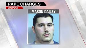 Pumpkin Patch Tulsa 2014 by Tulsa Man Arrested After Approaching Officer Admitting To