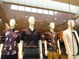 Summer Temperatures Affect Work Wardrobe Choices In Coachella ... Summer Temperatures Affect Work Wardrobe Choices In Coachella Centrally Located Luxurious Palm Desert Ho Vrbo July 2011 The Third City Aviano At Ridge Homes For Sale Free And Nearlyfree Kids Events At Westfield Seritage Animals Conniesrandomthoughts Renovated Midcentury Escape With Brand Ne