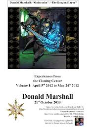 Books About Smashing Pumpkins by Astral Light U0027s Cloning Center Experiences Donald Marshall Books