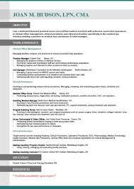 Resume Templates Job Change ResumeTemplates