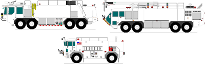 Some ARFF Trucks By SaltyDog51 On DeviantArt Kronenburg Airport Crash Trucks Hawkes Fire Chicago Ohare Intl Cfd Arff Truck 072012 Youtube Okosh Chicagoaafirecom Striker 4500 Firefighting Pinterest Trucks Division City Of Lakeland Team Eagle Ltd Your Airfield Solutions Partner New Aircraft Rescue Refighting Arrive Article The 1997 Waltek 4x4 Used Details Equipment Aviationproscom Carrozzeria Chinetti Srl Italy Lafd Rescue 2 Lax Aircraft Foremost Marauder Fire Truck Setcom Pinteres