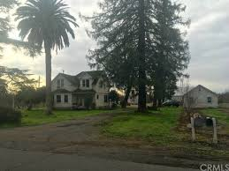 Pumpkin Patches Near Chico California by Farms Or Ranches In Or Near Chico Ca For Sale On The Mls