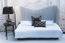 Designer Bedroom Furniture Melbourne Timeless Interior Ideas Decorate Idea