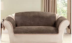Sofa Throw Covers Walmart by Sofa Brown Sofa Cover Awful Brown Klippan Sofa Cover U201a Horrible