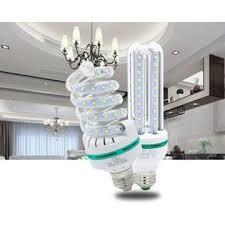 led u shaped fluorescent retrofit light bulbs global sources