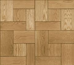Wood Tile Texture Floor Seamless