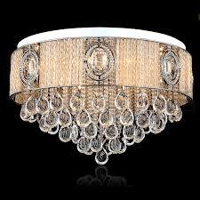 hanging ceiling lights for living room design for comfort