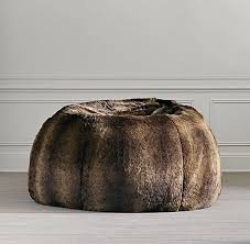 54 best awesome dog beds images on pinterest dog beds awesome