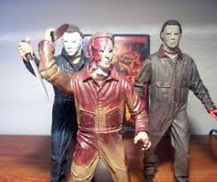 Michael Myers Actor Halloween 2 by Michael Myers Halloween Ii Action Figure Another Pop Culture