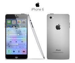 iPhone 6 and iOS 8 future expectations I FUTURE TECH